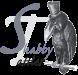 ShabbyTattler Logo